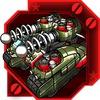 REDSUN RTS | Android OS | iOS