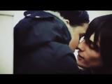 Мило то как Офигенный красивый клип про настоящую любовь!Видео от души!