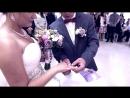 Wedding Clip 05.09.2015: Свадьба в стиле Париж Марии и Артема Воробьевых