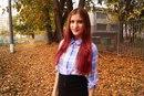 Камиля Саттарова фото #49