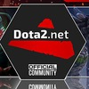 DotaVideo - Популярные видео о Dota2