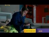 Мамочки 12 серия (Сериал СТС 2015)