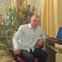 Danila Tselishev
