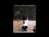 «ФотоФания» под музыку Виталька - Я на первом не целуюсь. Picrolla