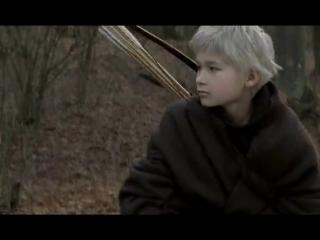 Сериал_Ведьмак_Wiedzmin_1.sezon.01.serija.iz.13.2002.