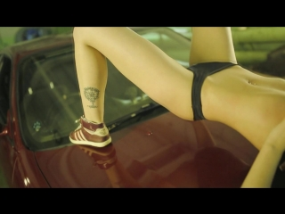 Erotic STAR [SEX  SWAG GIRL  SPORT CAR] ( HD 720 SEX  EROTICA XXX ASS PORN BOOBS - Секси Секс Порно Еротика Сиськи Попка 18+ )