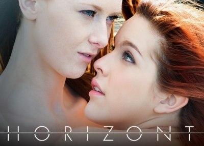 Horizont 2