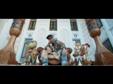 Bojalar guruhi - Boyvachcha | Божалар гурухи - Бойвачча (remix version)