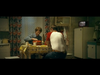 Овечка Долли была злая и рано умерла (2015) - трейлер фильма