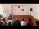 Танец Буги-Вуги -Стиляги-Александр и Елена