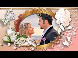 Срочно выйду замуж (Свадьба Чумакова и Ковальчук)