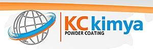 Порошковые краски KC KIMYA