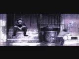Cowboy Bebop The Real Folk Blues (ENG &amp JP) +lyrics &amp annotations