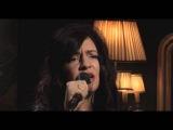 Elysian Fields - Black Acres (live)