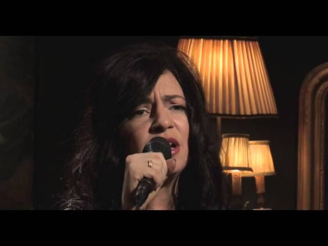 Elysian Fields - »Black Acres« (live)