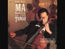 Piazzolla-Le Grand Tango YO-YO MA