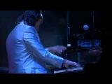 Концерт пианиста Raul Di Blasio