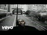 FAITHLESS - Take The Long Way Home (official video)