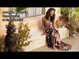 Natalie Cole - Amapola (2013) LYRIC VIDEO