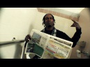 HeadBusta M O B Shittin' On Em Video By BLACKFLYMUSIC