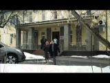 За чужие грехи (2015) Мелодрама,романтика,фильм,фильм