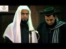 Shaykh Abu Bakr Shatri Qari Ziyaad Patel Duet