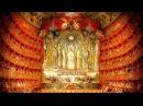 A Vivaldi Sinfonie dai Drammi per Musica Modo Antiquo F M Sardelli