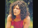 Marc Bolan/T.REX - Sensation Boulevard