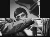 XXX.Gene Pitney - Every breath i take