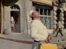 Приключения желтого чемоданчика 1970 Полная версия