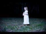 Призраки в Коннектикуте (Питер Корнвэлл) [2009, США, ужасы, триллер]