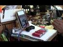 CO✔ Самый простой метод балансировки литиевых аккумуляторов 18650