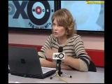 Запрещенное Венедиктовым интервью Шендеровича: Вова Путин - из Тамбовской ОПГ