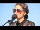 Gossling - Jolene // Large Noises [Pyramid Rock Sessions]