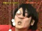 Японские шоу сцуко смешные