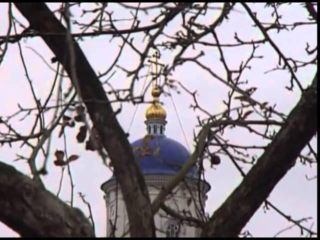 Святыни Беларуси Жировичи, часть 1 Свято Успенский монастырь