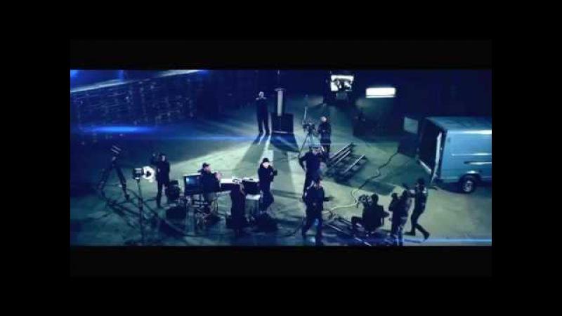 ЯрмаК - 'Как закалялся стайл 2'