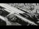 «Десятый наш десантный батальон» песня из к/ф Белорусский вокзал (Б.Окуджава). Хроника войны