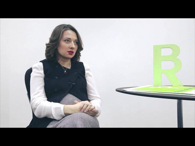 Елена Черникова консультант по управлению персоналом, бизнес-тренер, CEO New Rules