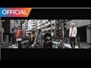 HOTSHOT (핫샷) - Midnight Sun MV