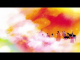 Uyama Hiroto -  Oneday (Prayer For Love And Peace)