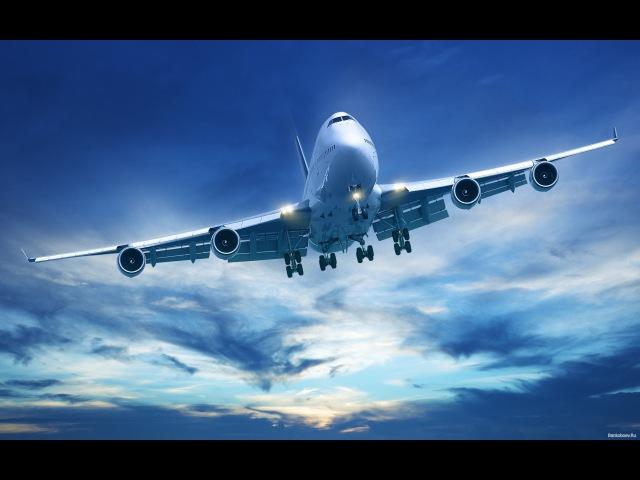 Секунды до катастрофы: Крушение самолета в Чикаго (Документальные фильмы National Geo...