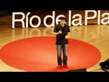 What makes us feel good about our work Dan Ariely