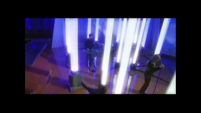 Sandra - Such A Shame (Cool Club Version) (Videomix by DJ Modern Max)