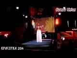Masha - My Heart Will Go On (Cover) Gu.ru club (Красотка 2014)