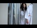 Jordin Sparks - Freeze  (Machete - нежность)
