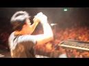 NIN: Metal with Gary Numan, London 7.15.09 [HD]