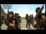 Неофициальный клип Спецназ Манго-Манго.flv