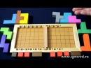Катамино Обзор настольной игры от Игроведа