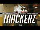 The Heavytrackerz - TRKRZ Ft. Stormzy, P Money, D Double E, Youngs Teflon MORE @Heavytrackerz